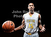 20121112_BBall_Simeon_Portraits_118-Edit