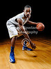 20121112_BBall_Simeon_Portraits_125-Edit