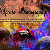 Fabulous Fotos, Amazing Photography, Experienced, HS, Senior Photography, Taylor Texas Photography, EIEIO Fotos, Taylor TX Sports Photographer