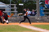 20120512_TigerBaseball-2010-375