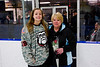 Dawgs vs Watertown 02-19-14-052_nrps