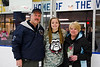 Dawgs vs Watertown 02-19-14-058_nrps