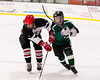 Shamrocks vs Cape Cod Storm_ 2 11-10-13-102_nrps