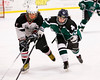 Shamrocks vs Cape Cod Storm_ 2 11-10-13-059_nrps