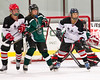 Shamrocks vs Cape Cod Storm_ 2 11-10-13-034_nrps