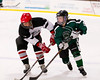 Shamrocks vs Cape Cod Storm_ 2 11-10-13-103_nrps