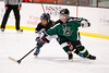 Shamrocks vs Cape Cod Storm_ 2 11-10-13-080_nrps