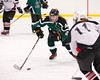 Shamrocks vs Cape Cod Storm_ 2 11-10-13-041_nrps