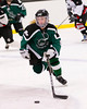 Shamrocks vs Cape Cod Storm_ 2 11-10-13-088_nrps