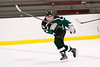 Shamrocks vs Cape Cod Storm_ 2 11-10-13-074_nrps