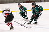 Shamrocks vs Cape Cod Storm_ 2 11-10-13-069_nrps