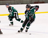 Shamrocks vs Cape Cod Storm_ 2 11-10-13-071_nrps