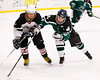 Shamrocks vs Cape Cod Storm_ 2 11-10-13-058_nrps