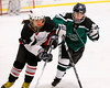 Shamrocks vs Cape Cod Storm_ 2 11-10-13-062_nrps