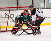 Shamrocks vs Cape Cod Storm_ 2 11-10-13-054_nrps