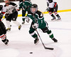 Shamrocks vs Cape Cod Storm_ 2 11-10-13-089_nrps