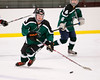 Shamrocks vs Cape Cod Storm_ 2 11-10-13-093_nrps