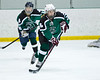 Shamrocks vs NH Avalanche 11-24-13-071_nrps