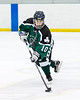 Shamrocks vs NH Avalanche 11-24-13-083_nrps