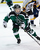 Shamrocks vs NH Avalanche 11-24-13-097_nrps
