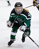Shamrocks vs NH Avalanche 11-24-13-099_nrps