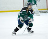 Shamrocks vs NH Avalanche 11-24-13-070_nrps