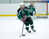 Shamrocks vs NH Avalanche 11-24-13-076_nrps