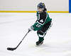 Shamrocks vs NH Avalanche 11-24-13-087_nrps