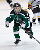 Shamrocks vs NH Avalanche 11-24-13-098_nrps