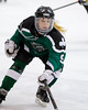 Shamrocks vs NH Avalanche 11-24-13-100_nrps
