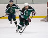 Shamrocks vs NH Avalanche 11-24-13-072_nrps