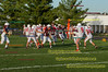 FB So Ottumwa1092013-08282