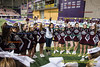 FB State Valley 11 15 2013-00481