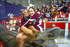 FB State Valley 11 15 2013-00459