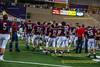 FB State Valley 11 15 2013-00631