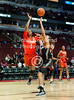 20140331_McDAAG_Girls_0445