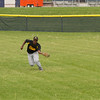 2013 joliet west freshman baseball tourn game 2-5681-161