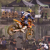 Monster Energy Cup - 19 Oct 2013