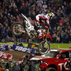 Justin Barcia - 450 Heat - 5 Jan 2013