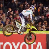 James Stewart - 450 Main - 5 Jan 2013