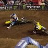 James Stewart and David Millsaps - 450 Heat - 5 Jan 2013