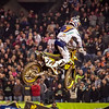 James Stewart - 450 Heat - 5 Jan 2013