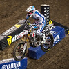 Mike Alessi - 450 Heat - 19 Jan 2013