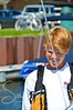 Little Traverse Sailors Sailing School Photographer Captures Summer Fun , Harbor Springs, Mi
