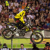 Davi Millsaps - 450 Heat - 4 May 2013