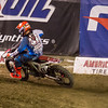 Trey Canard - 450 Heat - 4 May 2013