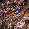 Ryan Dungey - 450 Heat - 4 May 2013