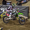 Ryan Villopoto - 450 Heat - 4 May 2013
