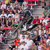 Tyler Bowers - 250 East SX Final - 4 May 2013