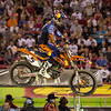 Ryan Dungey Wins - 450 Heat - 4 May 2013